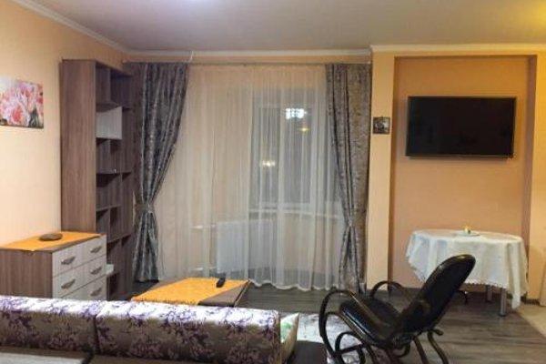 Мини-Отель Пионер - фото 3
