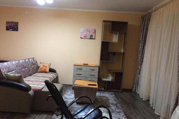 Мини-Отель Пионер - фото 8