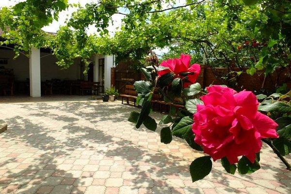 Гостевой дом Надежда - фото 19