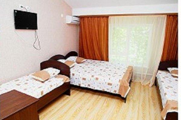 Гостевой дом Надежда - фото 8