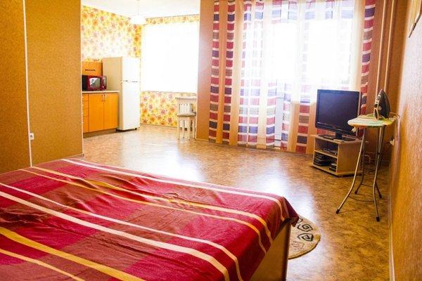 Апартаменты-студио «Малахова» - фото 3