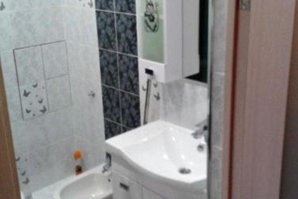 Адлер Апартаменты Просвещения 148 - фото 13