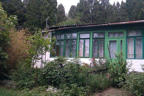 Частный дом на Западной - фото 6