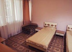 Гостиничный Комплекс Веселый Хотэй фото 4