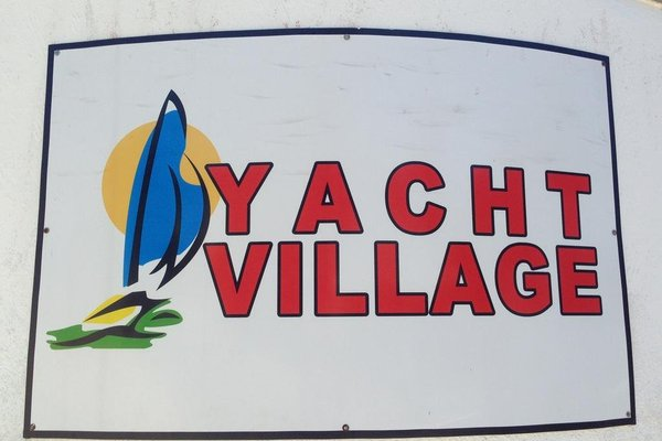 Yacht Village Natal - фото 3