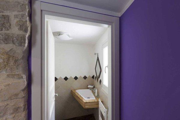 Casa Hybla - фото 4