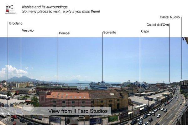 Il Faro - фото 9