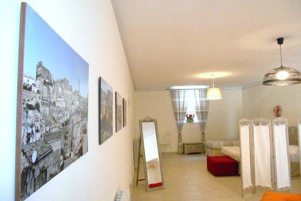Alma Camere Affittacamere - фото 9