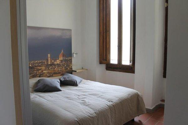 Appartamento Diva900 - фото 3