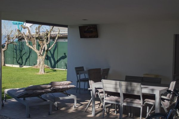 Villa Cisano - фото 6