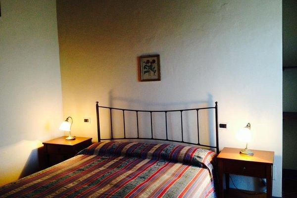 Villa Vezza - 35
