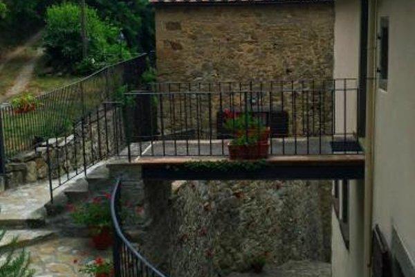 Villa Vezza - 13