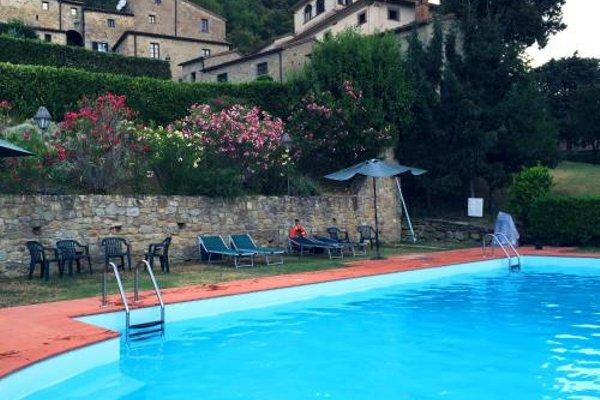 Villa Vezza - 19