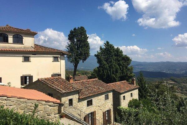 Villa Vezza - 22