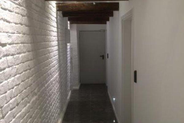 Studio Rental Central Warsaw - фото 9