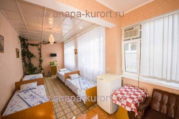 Гостевой Дом Новоселов - 14