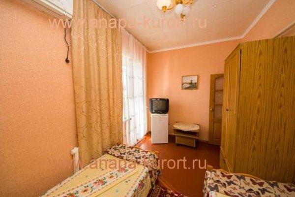 Гостевой Дом Новоселов - 15