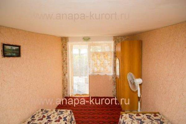 Гостевой Дом Новоселов - 9