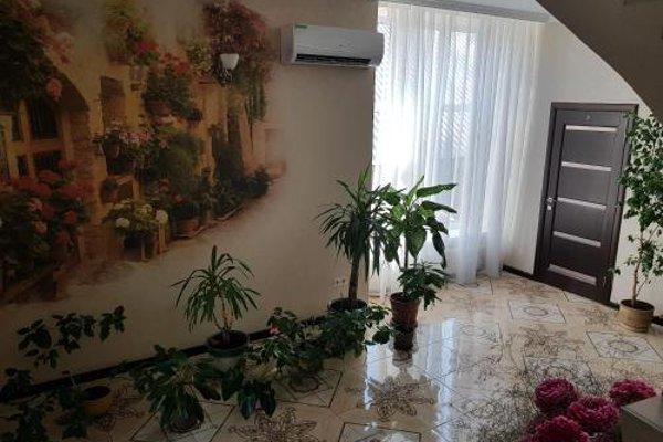 Гостевой дом на Каляева - фото 16