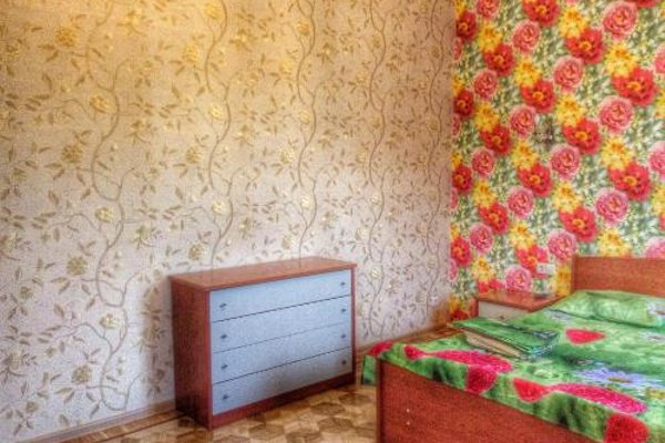 Гостевой дом на Каляева - фото 19