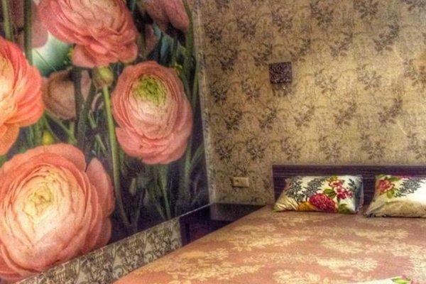 Гостевой дом на Каляева - фото 20