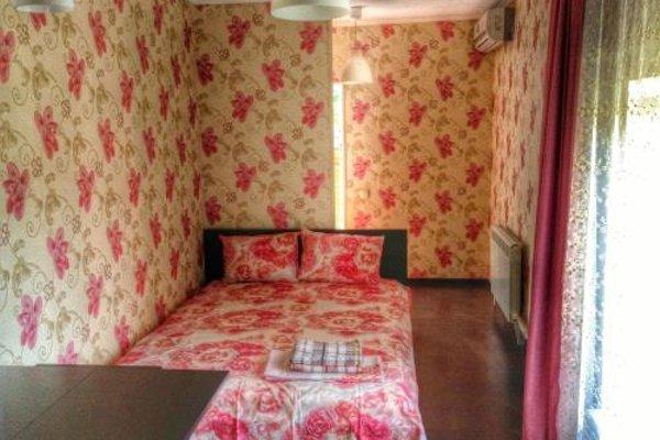 Гостевой дом на Каляева - фото 4
