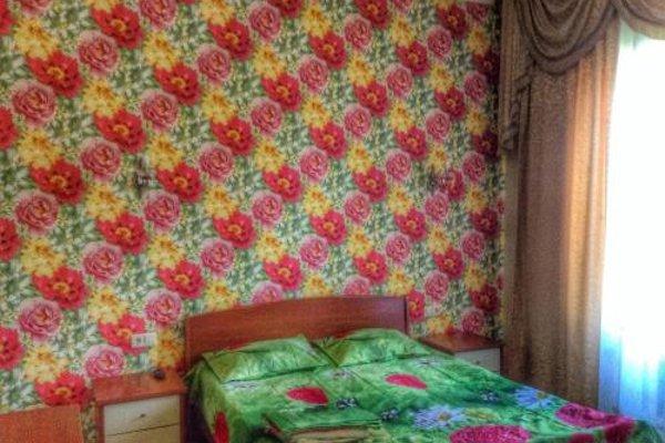 Гостевой дом на Каляева - фото 5