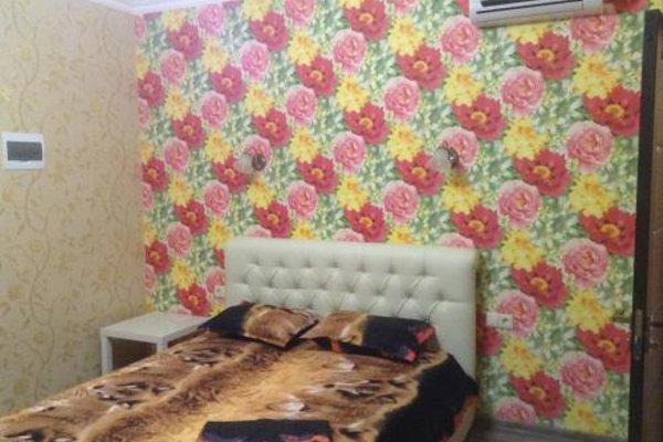 Гостевой дом на Каляева - фото 7