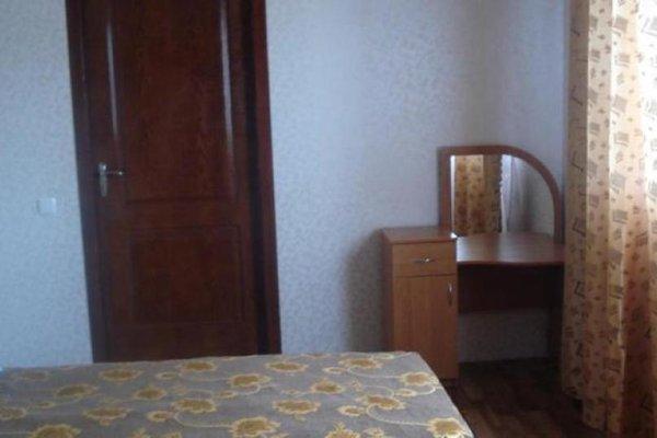 Гостевой Дом Вилла Николаевка - фото 13