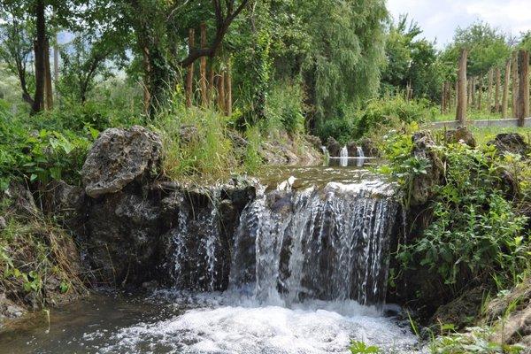 Рыбацкий хутор шале - фото 8