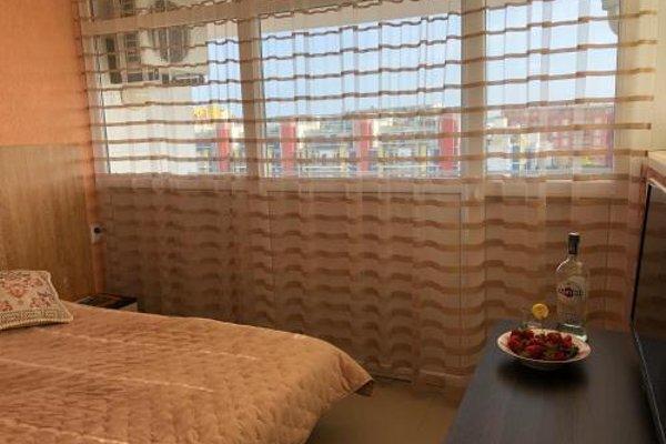 Elit 2 Apartment - фото 3
