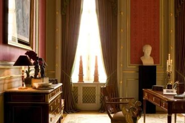 Brugsche Suites - Luxury Guesthouse - 4