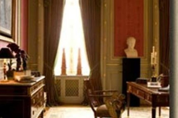 Brugsche Suites - Luxury Guesthouse - 8