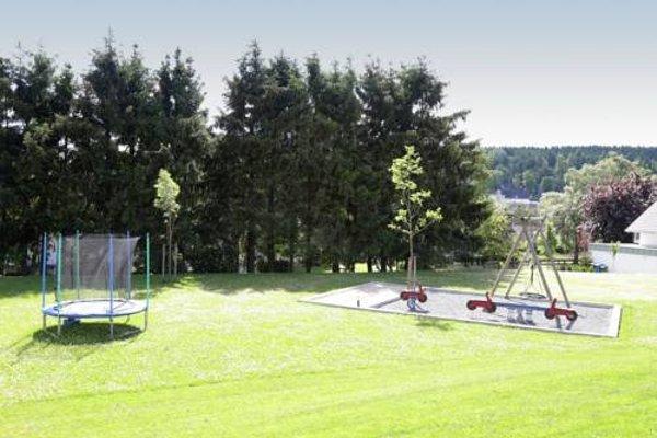Villa Viola - 17