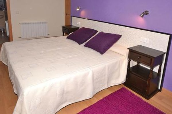 Apartamentos Turisticos Dormi2 - фото 10