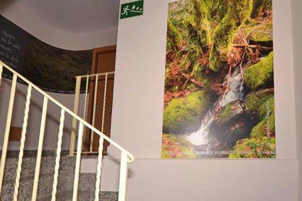 Apartamentos Turisticos Dormi2 - фото 11