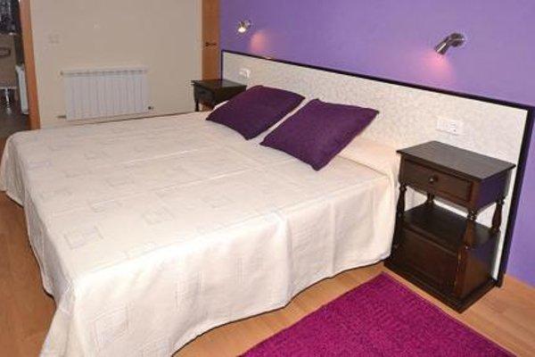 Apartamentos Turisticos Dormi2 - фото 15