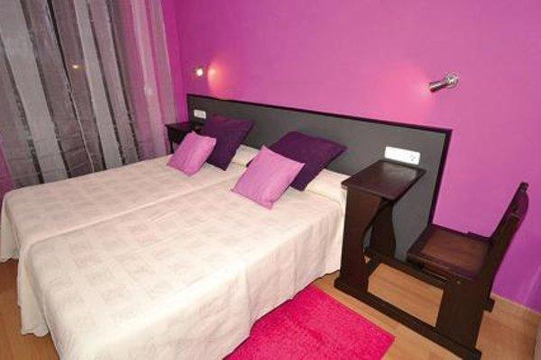 Apartamentos Turisticos Dormi2 - фото 16
