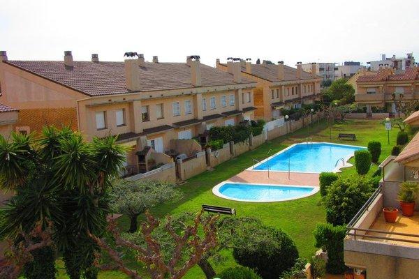 Villa Bravo - фото 7