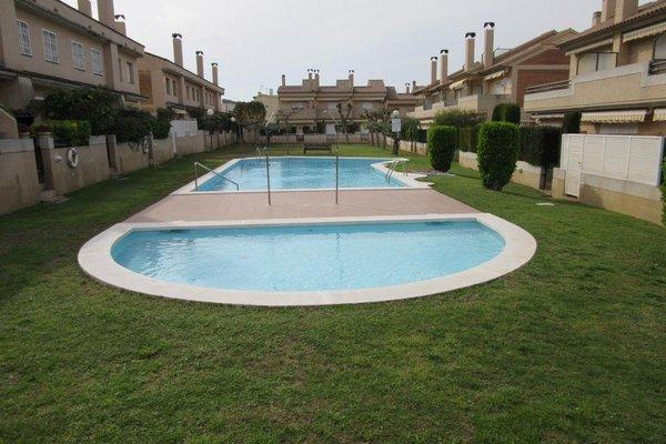Villa Bravo - фото 8