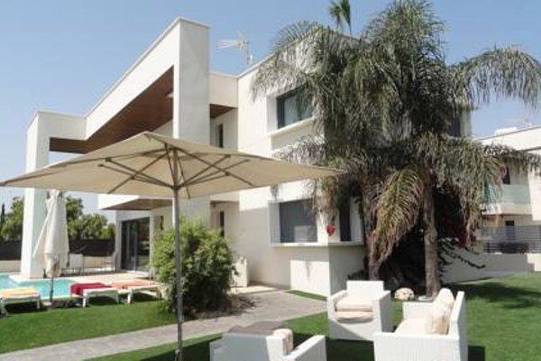 Villa Torres - фото 30
