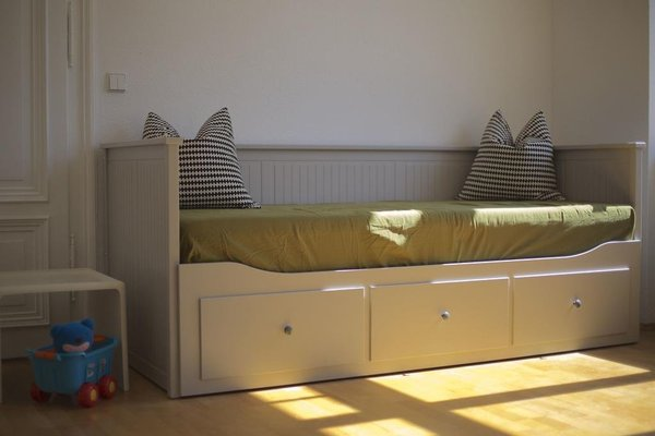 The Cozy Room - фото 4