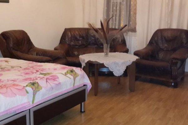 Apartment Parnavar 36 - фото 6