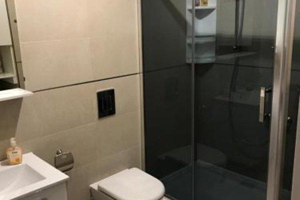 Apartment Marbella - фото 10