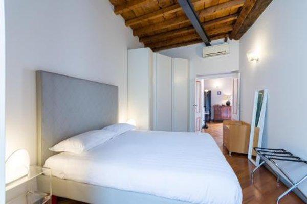 Brera 20 Apartment - фото 3