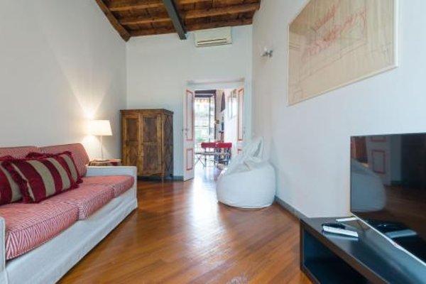 Brera 20 Apartment - фото 6
