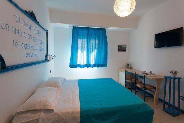 ControVento Rooms - фото 17