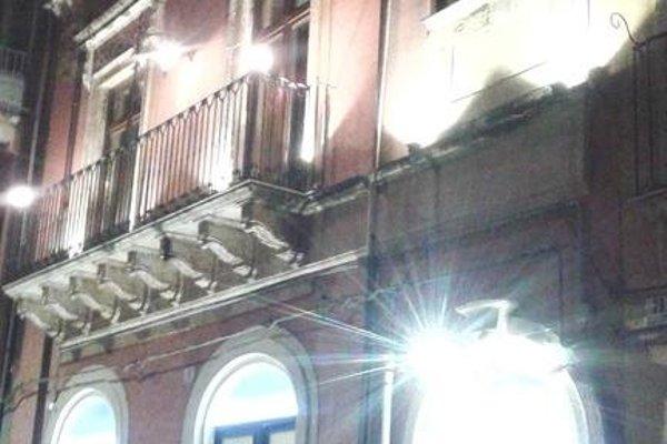 Trinity Palace - фото 20