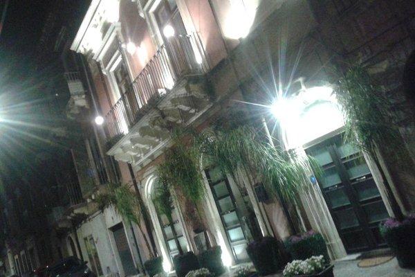 Trinity Palace - фото 21