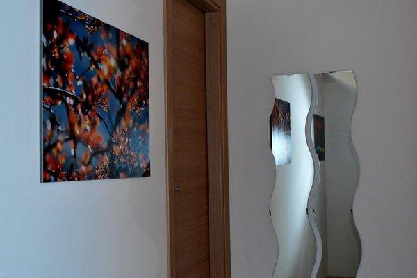 Paola Apartment - фото 19